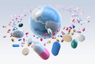 medicamentos-mundo