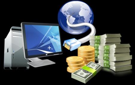 ganancias secretas ganar dinero en internet